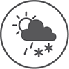 Laminates-icons_All-Weather